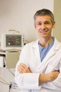 mejor cirujano plastico madrid, Jaime Fernández