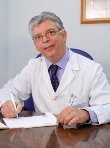mejor cirujano plastico madrid, Doctor Espinosa