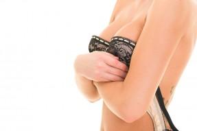 rejuvenecimiento mamario - Tratamientos cirugía estética en Madrid