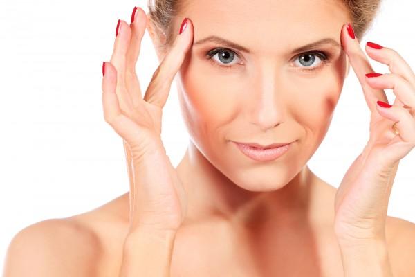 Rejuvenecimiento facial y corporal