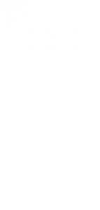 isotipo-dr. millan-logo-CMYK