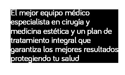 clinica cirugia plastica
