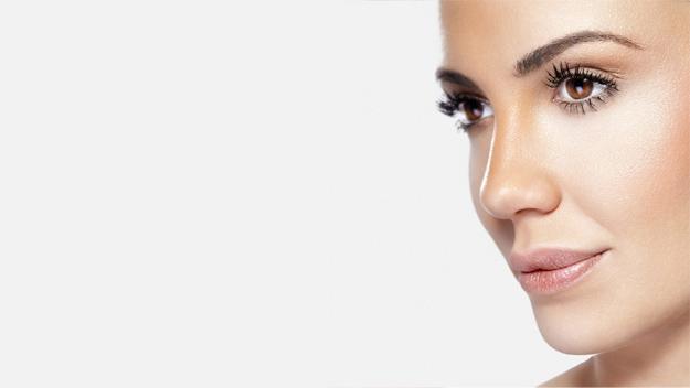 vivificación facial