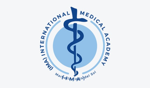 International Medical Academy
