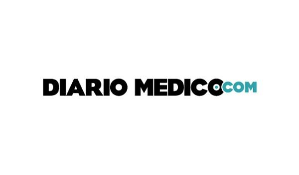 Entrevista a Doctor Julio Millán Mateo en la revista Diario Médico