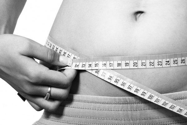Precio liposucción: ¿Cuánto pagar?