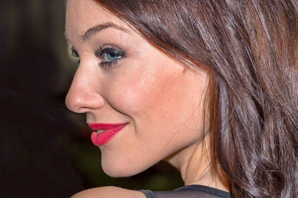 Botox: rejuvenecimiento facial