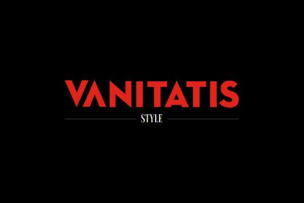 El Doctor Millán da su opinión sobre prótesis mamarias para la revista Vanitatis