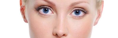 Aumento de labios y surco nasogeriano - Dr Millán