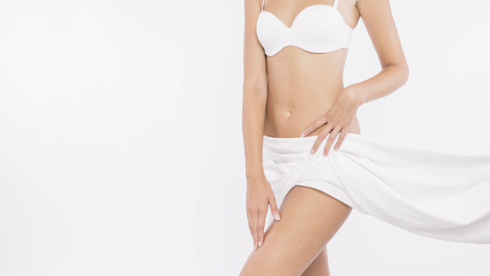 Remodelación corporal - Dr Millán