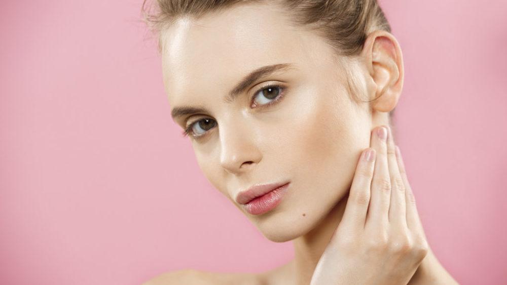 Tratamientos faciales - Ponte a punto para el verano