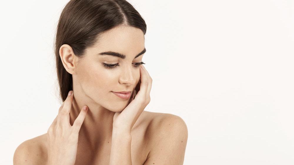 Rejuvenecimiento facial sin grandes cirugías pero con excelentes resultados