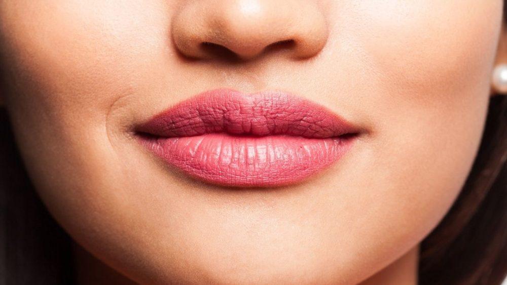 Aumento de labios: Luce labios carnosos y naturales - Dr Millán