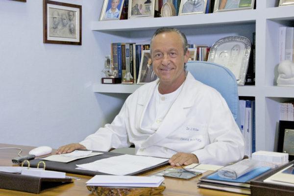 Julio Millán Mateo