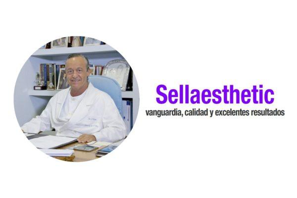 Sellaesthetic