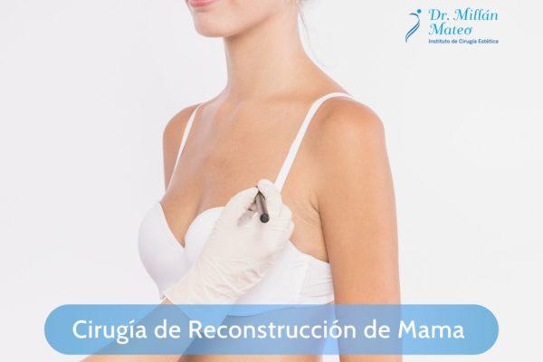 Reconstruccion-mama