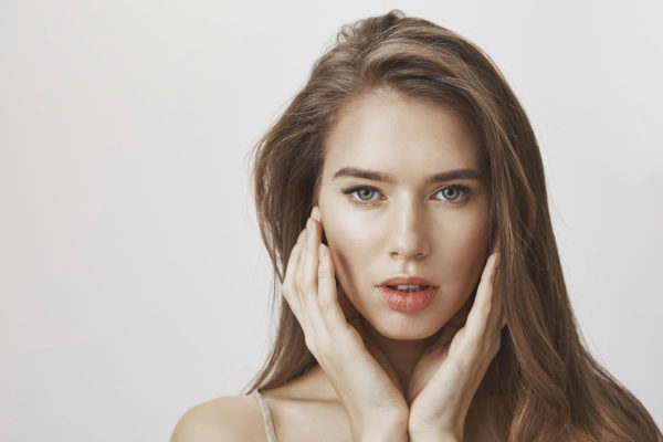 Precio de un lifting facial ¿Cuál es el coste de rejuvenecer el rostro?