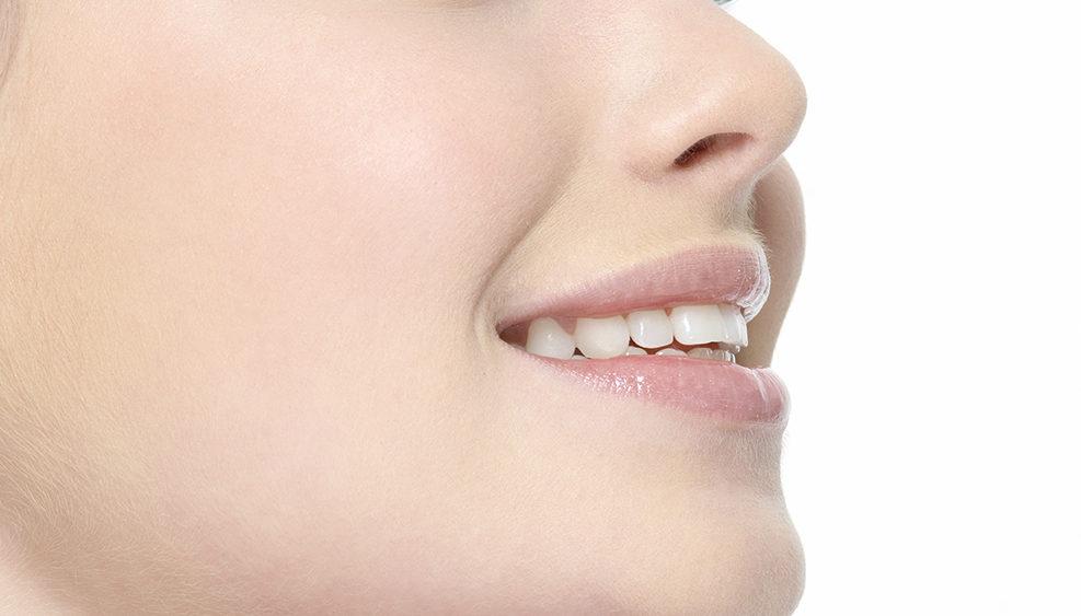 Precio rinoplastia, ¿Cuánto cuesta mejorar tu nariz?