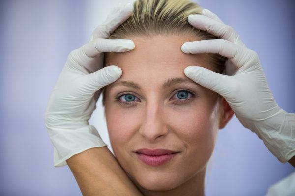 Lifting Facial, elimina de tu rostro los signos del envejecimiento