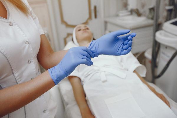 Medicina estética en Madrid, mejora tu aspecto sin pasar por el quirófano
