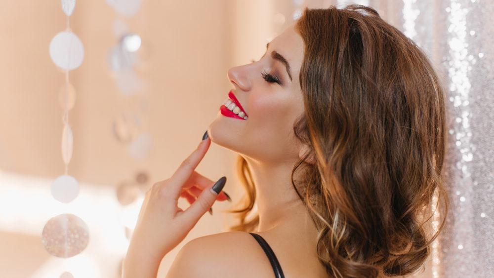 Rinoplastia, mejora la armonía de tu rostro