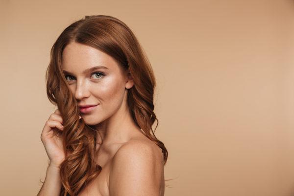 Tratamientos de medicina estética, mejora tu aspecto sin pasar por una cirugía